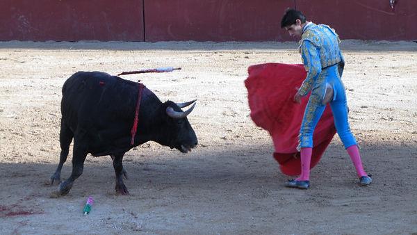 SPAIN Sept '10 138.JPG