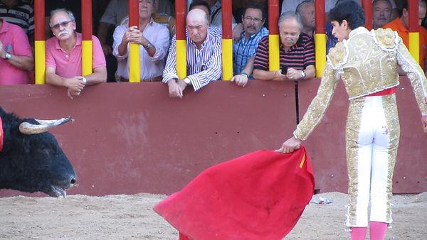 SPAIN Sept '10 183.JPG