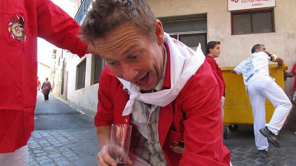 SPAIN Sept '10 083.JPG