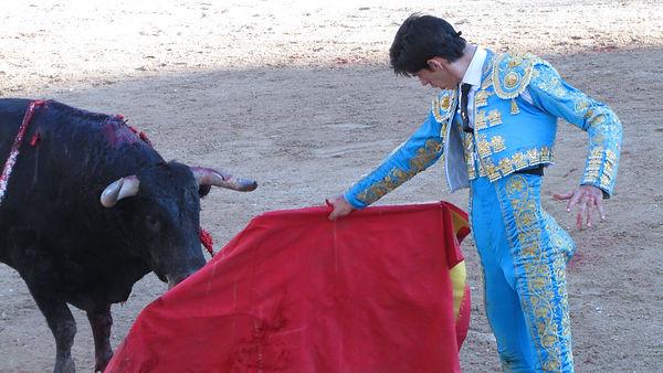 SPAIN Sept '10 142.JPG