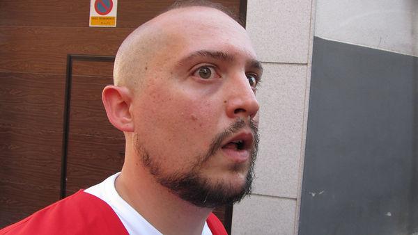 SPAIN Sept '10 065.JPG