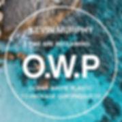owp.jpg