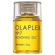 Olaplex-No7_2_240x240.jpg