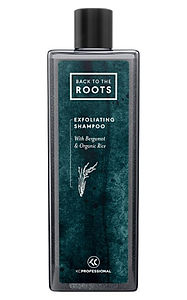 back-to-the-roots-exfoliating-shampoo-50