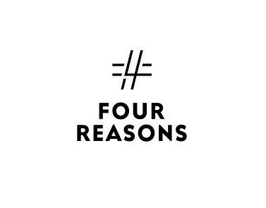 four reasons.jpg