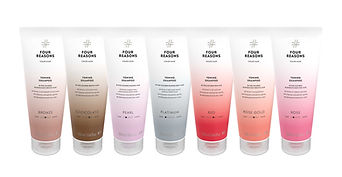 Four-Reasons-Color-Mask-Shampoo_group.pn