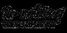 No_nothing_Very_Sensitive_logo.png