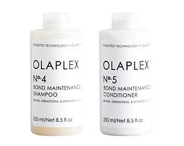 Olaplex-Bond-Maintenance_large.png