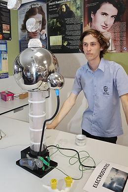 OLMC-Science.jpg