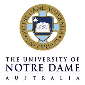 notre_dame_uni_logo.jpg