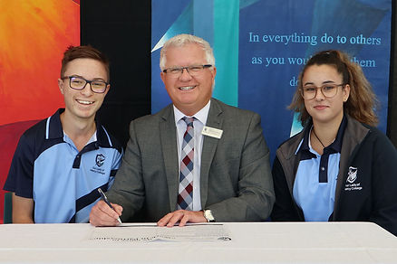 2021 Student Agreement_1.jpg