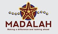 MADALAH_logo_350px.jpg