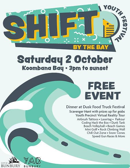 Shift by the bay flyer 2021.jpg