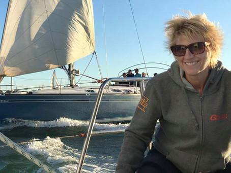 Meet Our Staff: Deb Johnstone