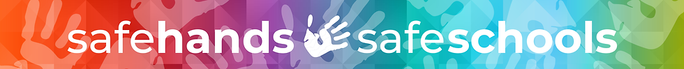 Safe-Hands_Banner-narrow.png