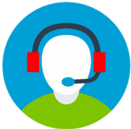 helpdesk-icon-website.png
