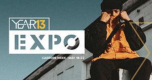 Year 13 Expo.jpg