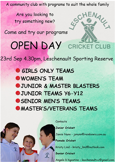 LCC Open day flyer.png
