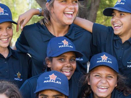 Catholic Colleges Partner With MADALAH For Indigenous Scholarships