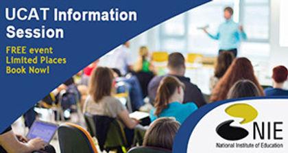 UCAT_Information session.jpg