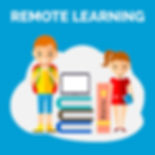 Remote Learning Button.jpg