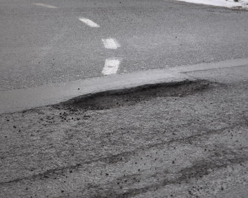 Remedierea betonului deteriorat (deteriorări superficiale, segregări, colţuri sparte etc.) - ISOMAT
