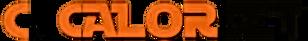 big-large-Sigla noua cu emblema Calorset