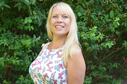 Zoe Reed Chartered Accountant Sutton Coldfield Tamworth, Sole Trader, Limited Company, Tax Returns, Payroll, Vat, Companies House, Consulting