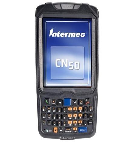 Intermec CN50 PDA
