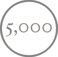 5000.png