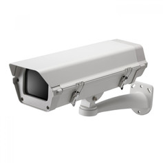 Camera housing 8220-3
