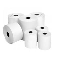 Paper roll 80 * 80