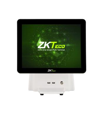 ZK 1550