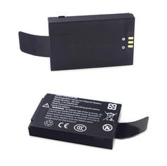 ZK Iface back up battery