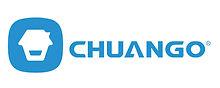 chuango.jpg