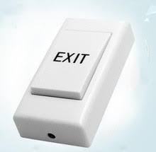 Exit bottom mini