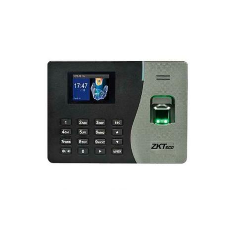 ZK U350