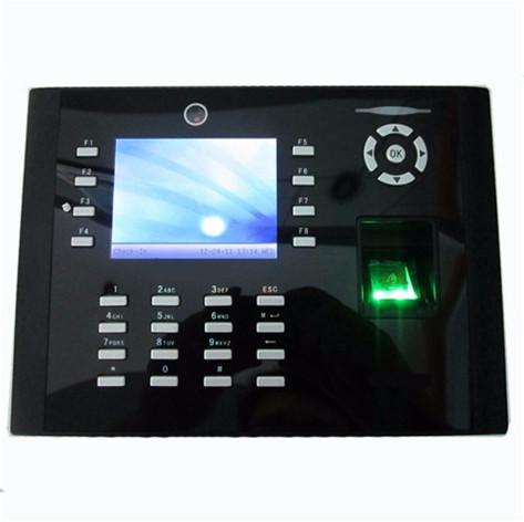 ZK IClock 680/ID