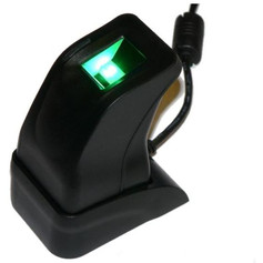 ZK4500
