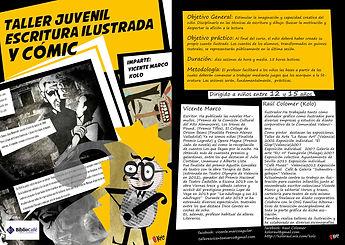 comicA6.jpg