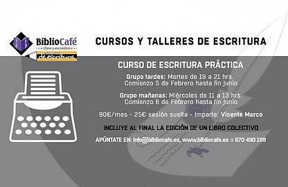 curso-escritura-practica-19-740x480.jpg