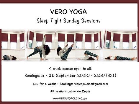 202109-VeroYoga-SundaySessions-September.001.jpeg