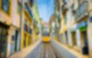 Portugal_01.jpg