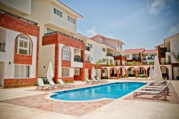 coral village.jpg