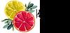 Full Logo_Final.png