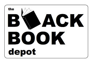 Black Book Depot New.jpg