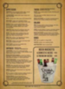 Nudie's Menu 1:5:20 page 2.jpg