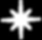 Patsy Cline Star