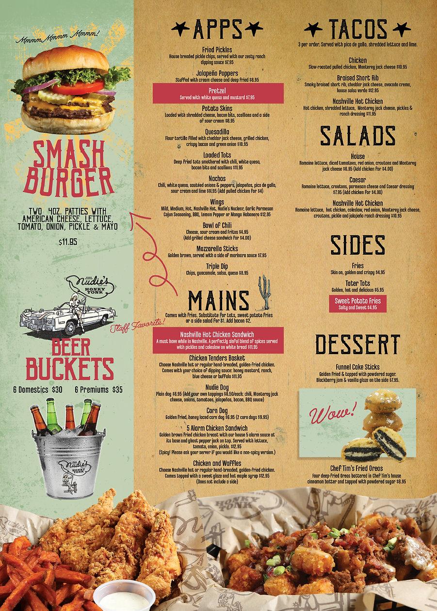 Nudie's food menu update Sept. 2021.jpg