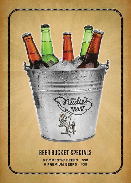 Nudie's regular beer menu update Sept. 2021 page 2.jpg